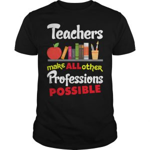 b60813b6 Teacher Appreciation T-Shirts And Gifts | Simply Twisted Designs