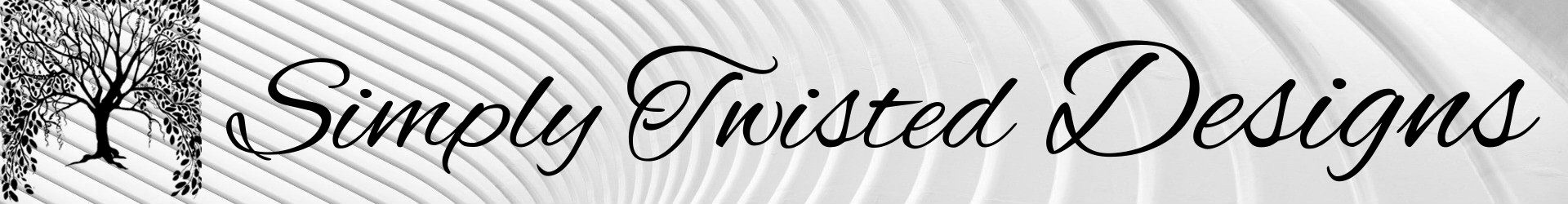 Simply Twisted Designs