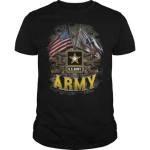 U.S Army Shirt